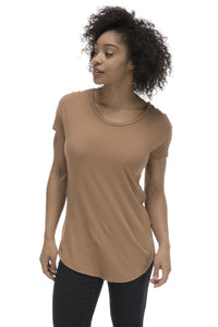 Ramona Short Sleeve Top