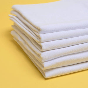 Kitchen Towels with free lifetime replacements