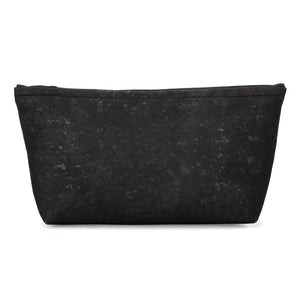 Natalie Therese - Medium Zip Pouch