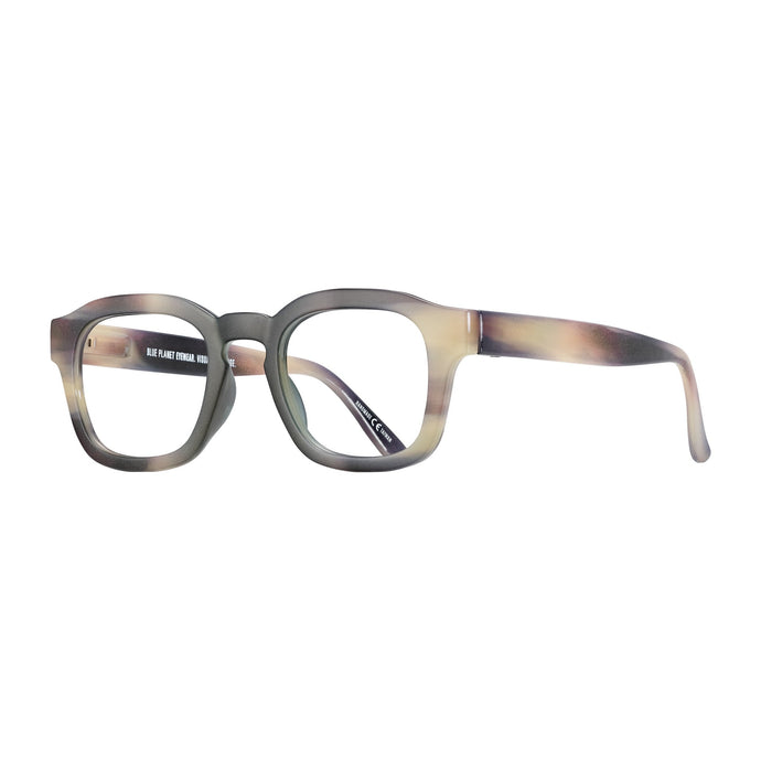 Topa Blue Light Filtering Readers