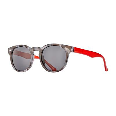 India Sunglasses