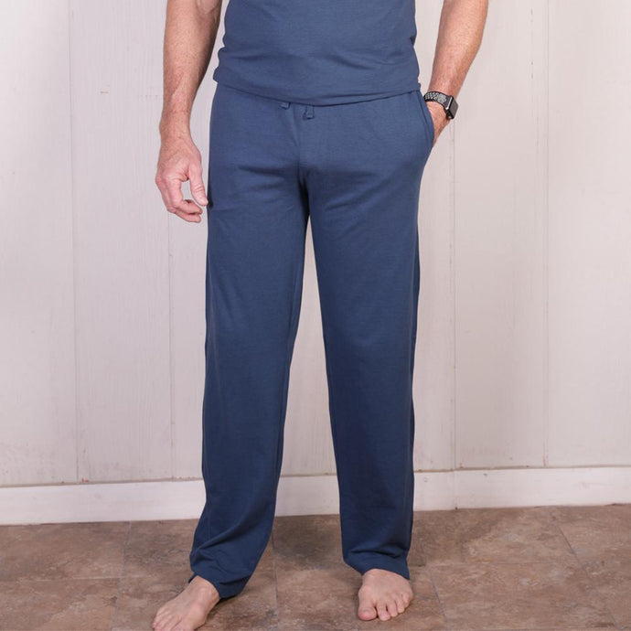 Men's Hendrix Bamboo PJ Pants