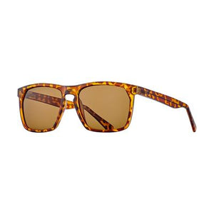 Randall Sunglasses