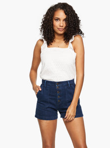 Nautical Short