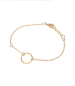 PURPOSE Jewelry - Costa Bracelet