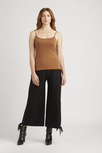 Camisole - Good Aura LLC