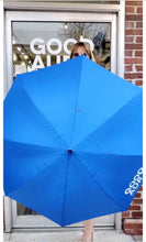 Recycled PET Fashion Umbrella