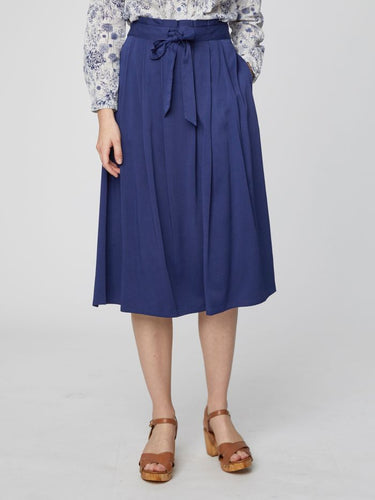 Sandreen Skirt