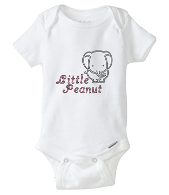 Unique Baby Onesies Baby Shower Ts Customize Today