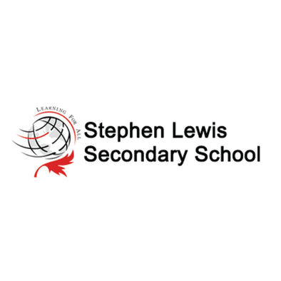 Stephen Lewis Secondary School
