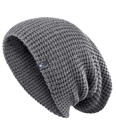 Touque - Spyder Adult Vertex Knit Beanie