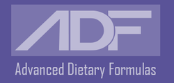Advanced Dietary Formulas