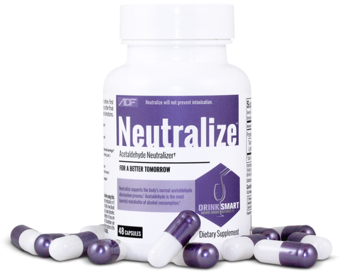 Neutralize 48 Count