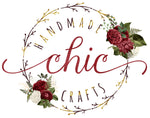 Handmade Chic Crafts