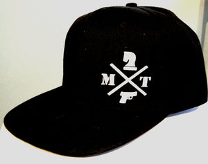 Moya Tactical Hat - Moya Tactical Concealed Carry T Shirts