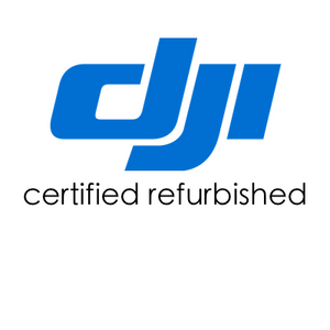 Finance a DJI™ Drone [$0 Today & Low Monthly Payments!]