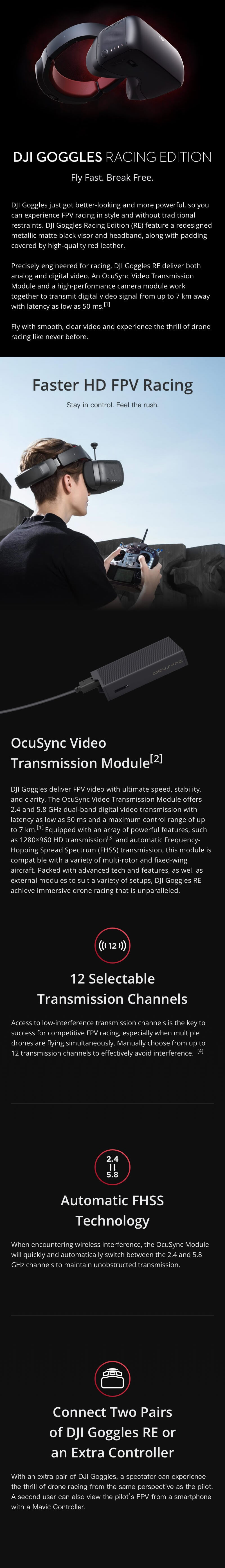 dji-re-goggles-description-1