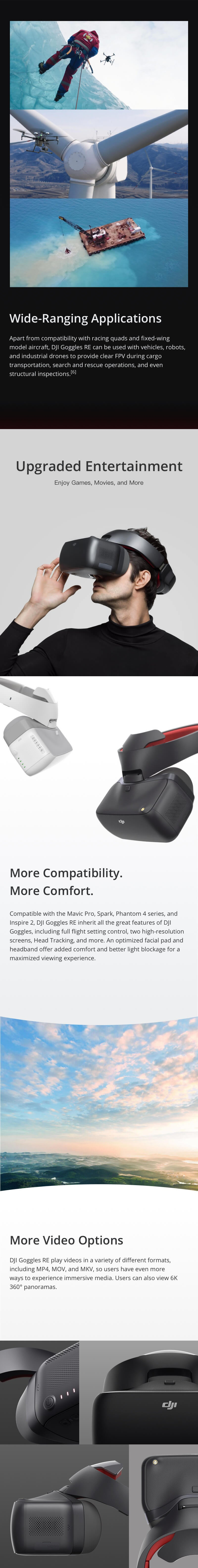 dji-re-goggles-description-3