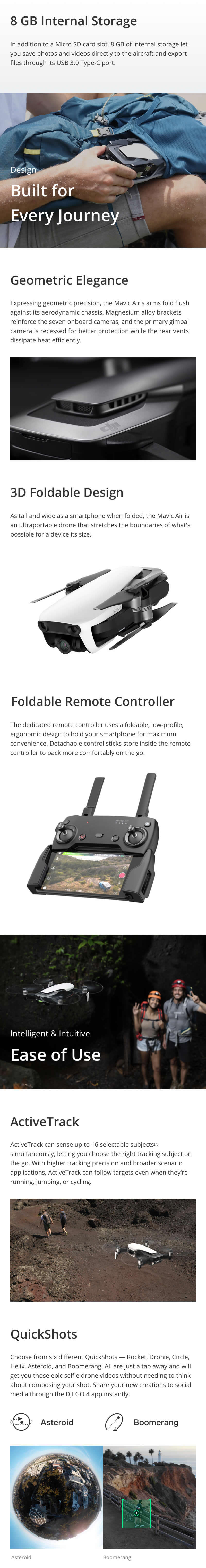 mavic-air-description-2