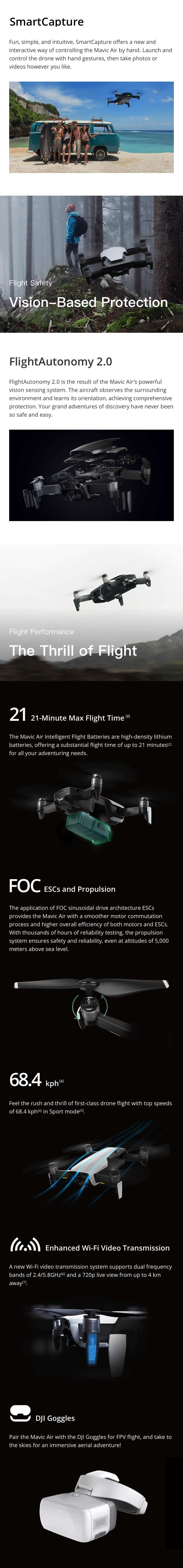 mavic-air-description-3