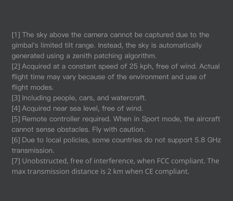 mavic-air-description-4
