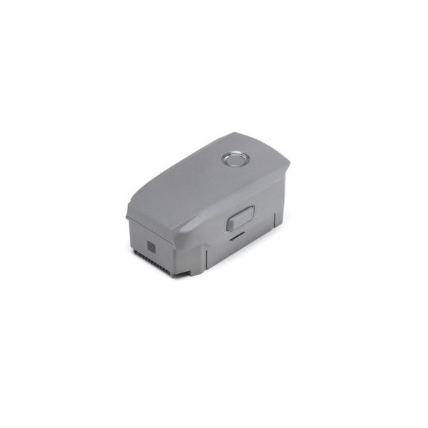 DJI™ Mavic 2 Intelligent Flight Battery (As Low As $5.30/Month*)