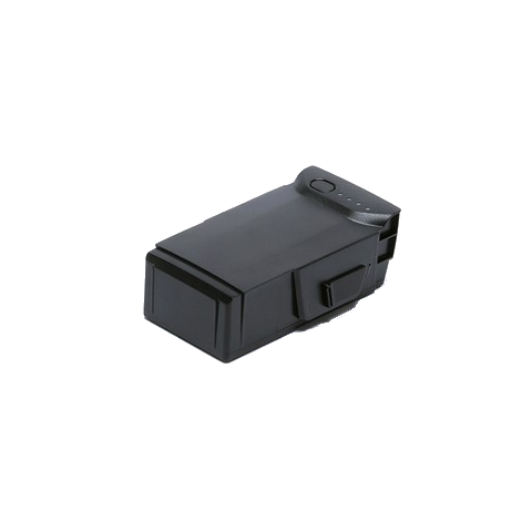DJI™ Mavic Air Intelligent Flight Battery (As Low As $3.39/Month*)