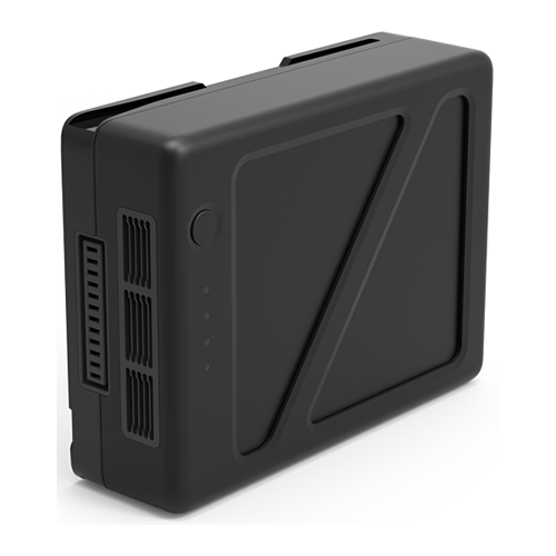DJI™ Inspire 2 TB50 Intelligent Flight Battery (As Low As $6.10/Month*)