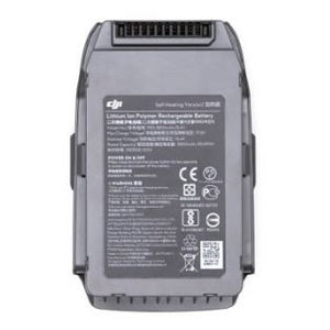 DJI Mavic 2 Enterprise Battery