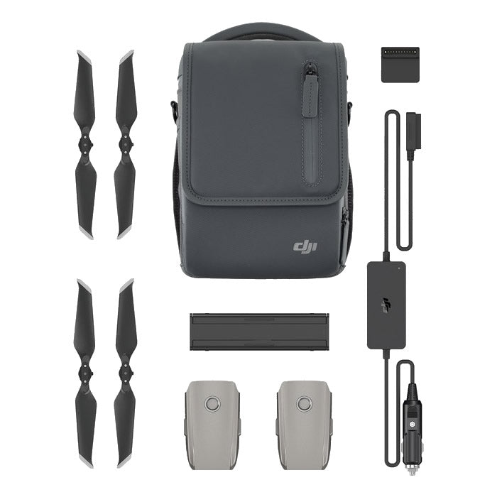 DJI™ Mavic 2 Fly More Kit (As Low As $14.17/Month*)
