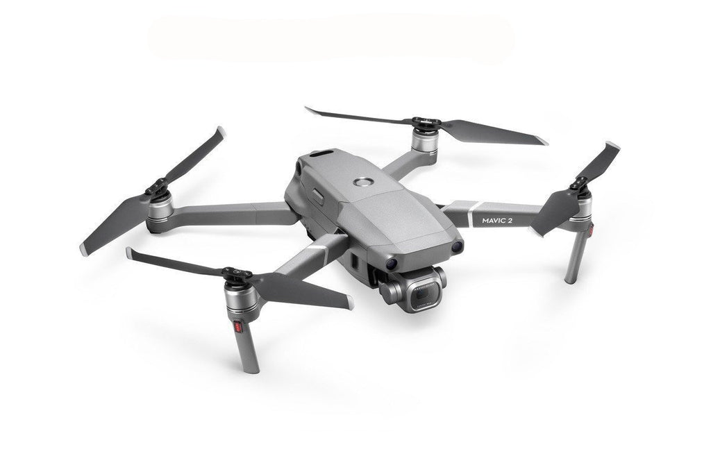 DJI Mavic 2 Pro Drone with 20MP Hasselblad Camera