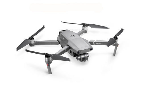 DJI Mavic 2 Pro Drone with 20MP Hasselblad Camera – Refurbished