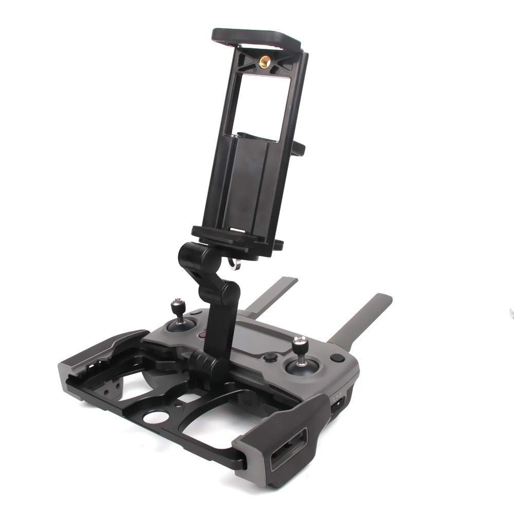 FlyPro Mavic 2 Tablet / CrystalSky Holder (As Low As $1.75/Month*)