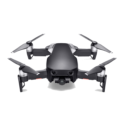 DJI™ Mavic Air Drone - 3 Color Options (As Low As $29.65/Month*)