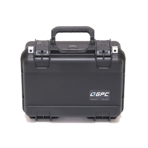 DJI Mavic Air GPC Hard Case