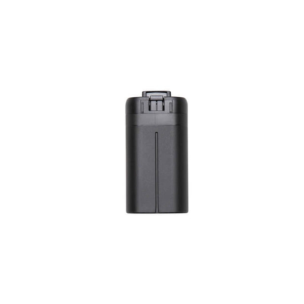 DJI™ Mavic Mini Intelligent Flight Battery (As Low As $1.78/Month*)