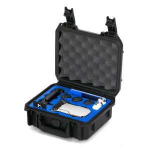 DJI Mavic Mini GPC Hard Case