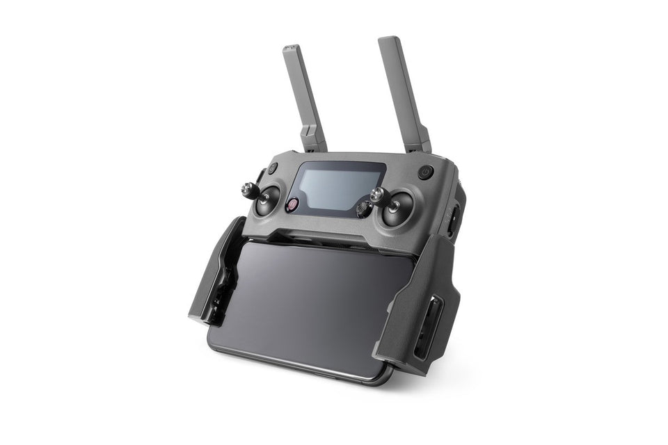 DJI Mavic 2 Zoom – DJI Refurbished with Full Warranty