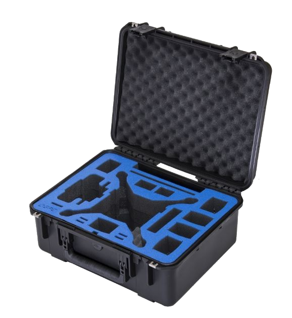 DJI™ Phantom 4 GPC Compact Case (As Low As $6.43/Month*)