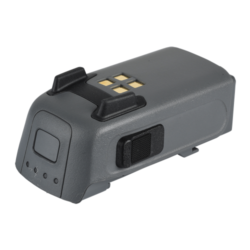 DJI™ Spark Intelligent Flight Battery (As Low As $2.23/Month*)