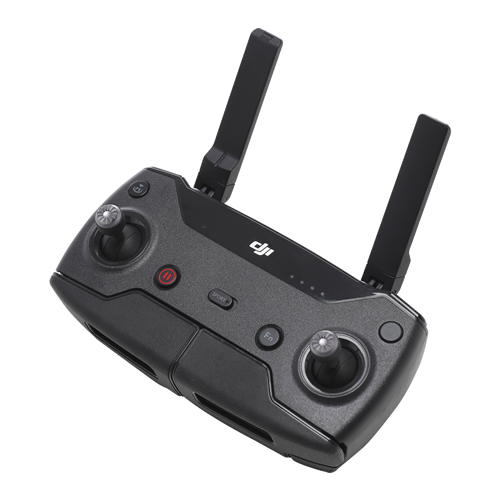 DJI™ Spark Remote Controller (As Low As $5.13/Month*)