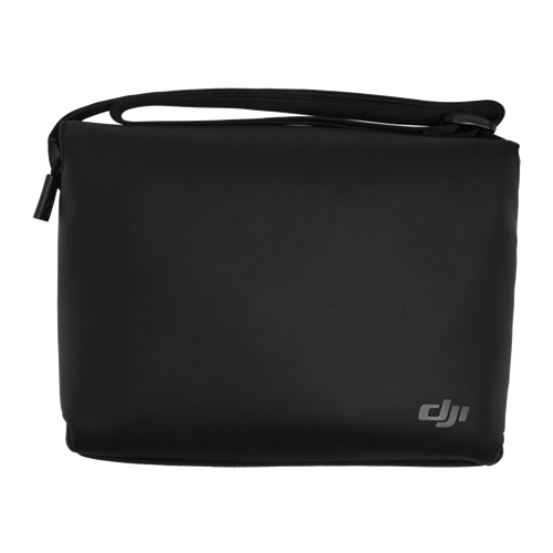 DJI Spark/Mavic Shoulder Bag