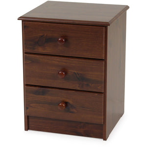 Kingston Bedroom Collection - Bedsides