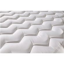 Sleepmax Pocket Spring Mattress