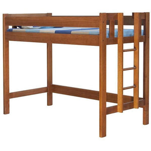 Robax Loft Bunk Bed