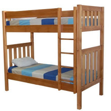 Robax Metro Master Bunk v2 *NEW FEATURES