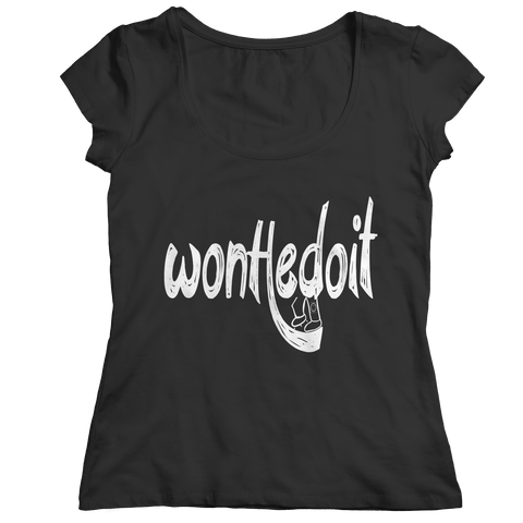 WonHedoit Apparel