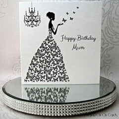 Chi Chi Cards  Birthday Cards