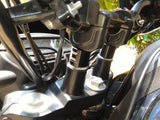 Handlebar Risers for DOMINAR 400/250