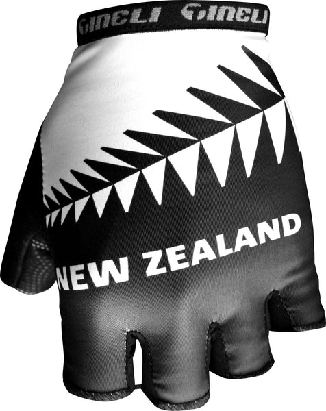 NZ Gloves